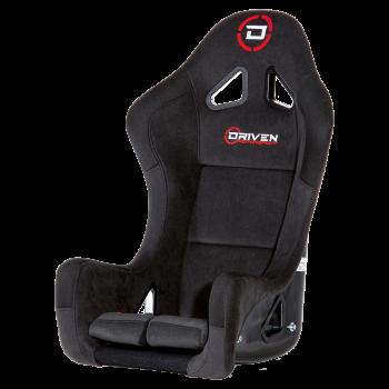 GT Race Seat